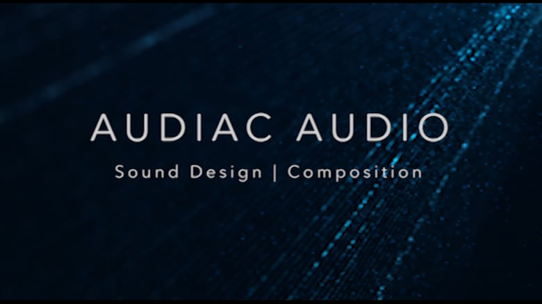 AudiacAudio